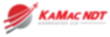 KaMac NDT Associates, Non Destructive Testing, Remote Visual Inspection