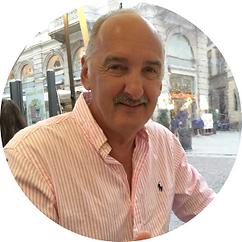 Brian MacCracken, NDT expert, NDT specialist, NDT engineer, RVI expert, RVI specialist, RVI engineer