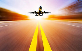 Non Destructive Testing (NDT) Consulting & Training for the Aviation Industry