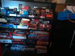 jeux comptoir