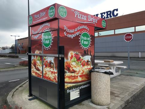 Leclerc Pizza drive-min.jpg