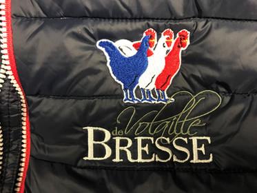 Volaille de Bresse Broderie-min.jpg