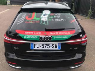 JL_assistance_qualité_véhicule-min.jpg
