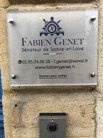 Fabien Genet plaque altu.jpg
