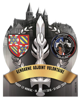 trophee gendarme.jpg