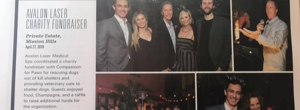 San Diego Magazine July 2019 p122