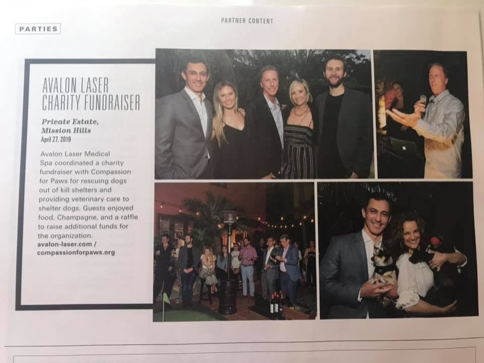 San Diego Magazine July 2019 p122