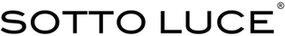 SOTTO LUCE_black RGB.png
