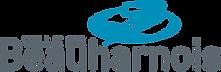 beauharnois_ville_logo_web-uai-258x84.pn