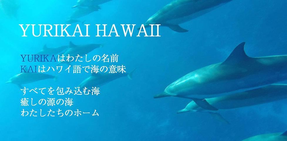 yutikai_hawaii_180912.jpg