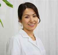 DrKanako.jpg