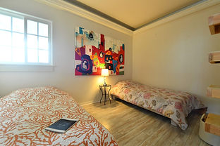 renta;room2.jpeg