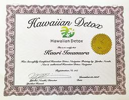 img_hawaiandetox.jpg