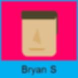 Bryan Spears