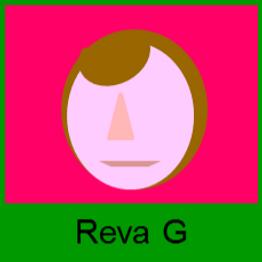 Reva G. Goetz