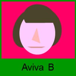 Aviva Bobb