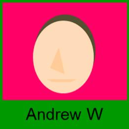 Andrew M. Wallet