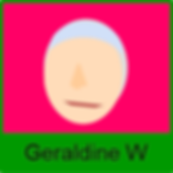 Geraldine A. Wyle