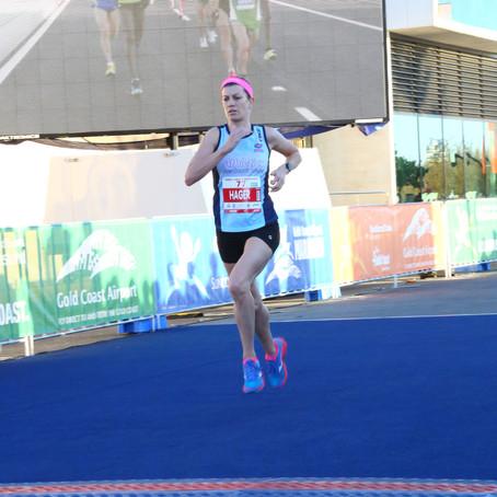 10 things I love about the Gold Coast half marathon