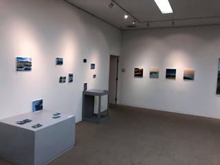 瀬戸内アートコレクティブクロッシング展