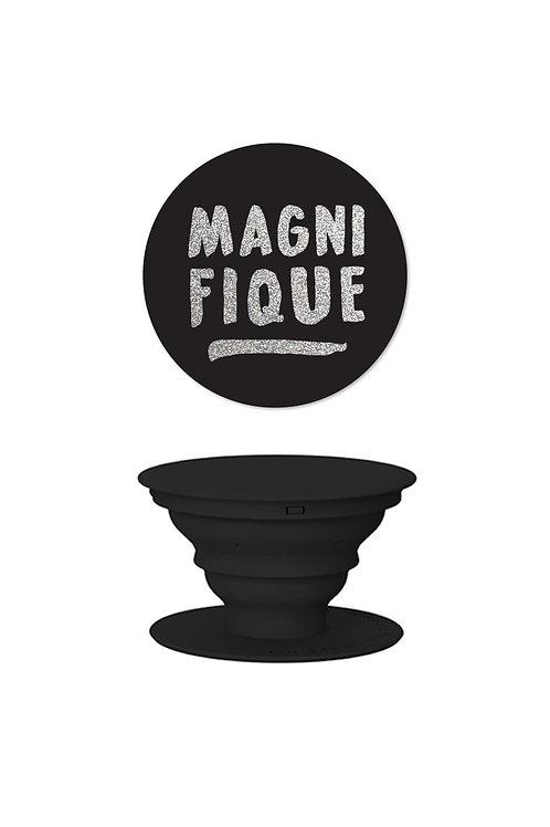 Magnifique Phone Grip