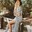 Thumbnail: McGraw Maxi Dress (2 colors)