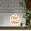Thumbnail: Cool Kind Sticker