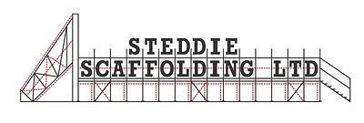 Steddie Logo.jpg