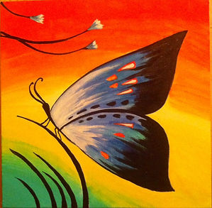 Fun Acrylic Painting! (Butterfly).jpg