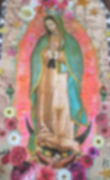 'our lady guadalup' pic with flowers.jpg
