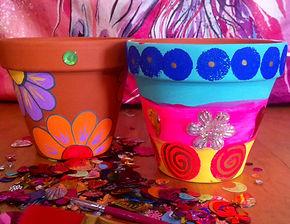 flower pot designs april 2019.jpg