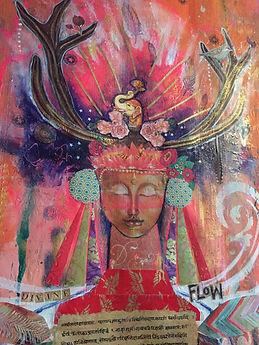 divine FLOW.jpg