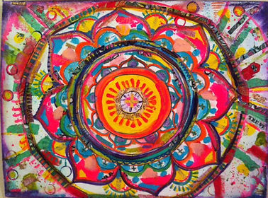 Intuitive Mandala Image for Workshop.jpg