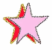STARS_edited_edited.png