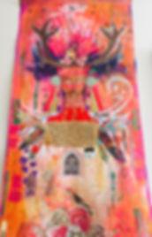wallpaper tapestry.jpg
