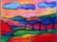 oil pastel landscap.jpg