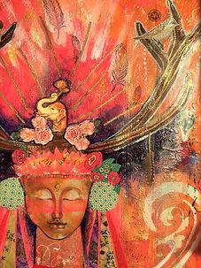 Wallpaper Tapestry (detail).jpg