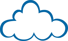 blue border cloud.png