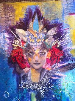 wallpaper tapestry student detail.jpg