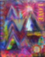intuitive painting 13 april workshop.jpg