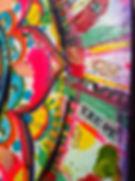 intuitive mandala detail.jpg
