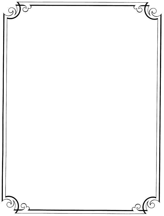 border box.jpg
