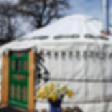 Vobster Inn Yurt.jpg