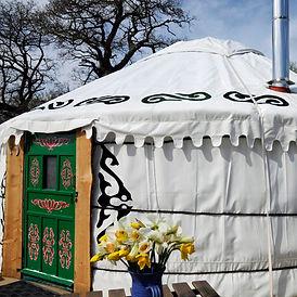 Vobster Inn Yurt.jpg