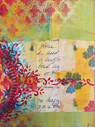 mixed media detail course image.JPG
