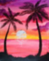 paint nite image.jpg
