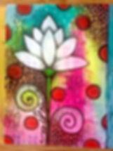 funky lotus painting.jpg