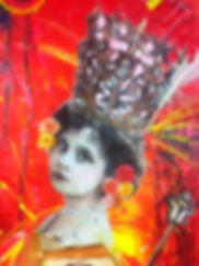 2nd tapestry detail.jpg