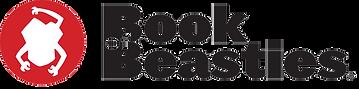 BOB_logo_lastversion_no_tagline.png