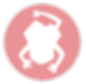 mini-logo-faded.png
